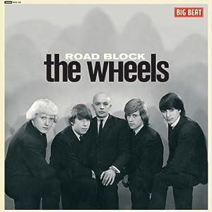 Road Block [VINYL]