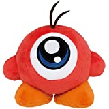 "Sanei Kirby Adventure Series All Star Collection 5"" Waddle Doo Plush"
