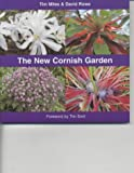 img - for The New Cornish Garden book / textbook / text book