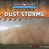 Storms: Dust Storms