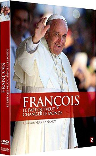 francois-le-pape-qui-veut-changer-le-monde-blu-ray-fr-import