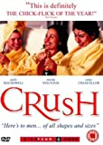 Crush [DVD] [2002]