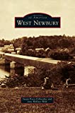 img - for West Newbury book / textbook / text book