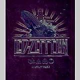 Amazon.co.jpLed Zeppelin: Family Tree [DVD] [Import]