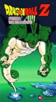 Dragonball Z, Vol. 20 - Frieza: The Summoning [VHS]