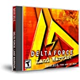 Delta Force Land Warrior (Jewel Case) - PC
