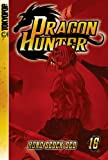 Dragon Hunter Volume 16
