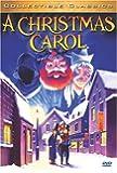 A Christmas Carol - DVD