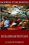 Revelations of Divine Love (English E...