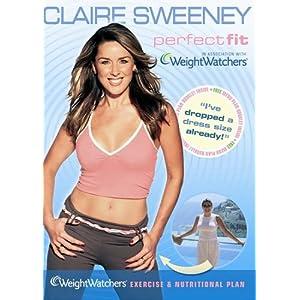 Claire Sweeney's 'PERFECT FIT' dvd 51ZG2PNAQWL._SL500_AA300_