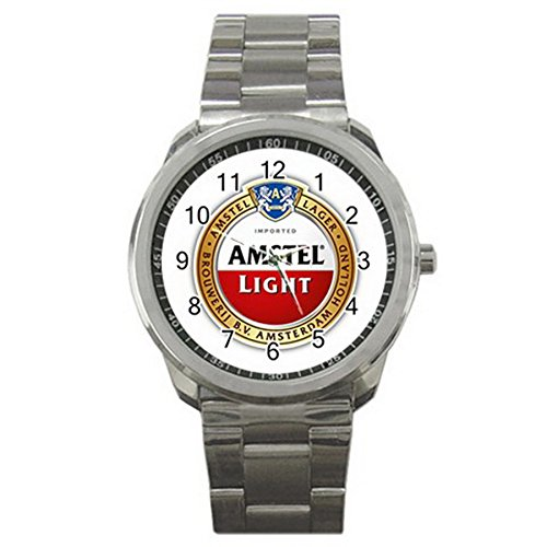 amstel-light-amsterdam-holland-beer-drink-9wlgo049-mens-wristwatches-stainless-steel