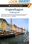 Copenhagen Walking Tour (Walking Tours)
