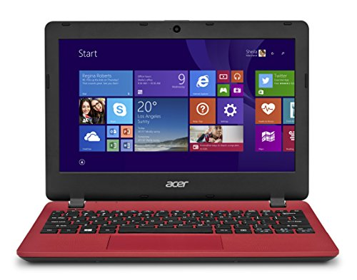 acer-aspire-es1-116-inch-notebook