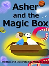 Asher and the Magic Box