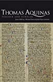 img - for Thomas Aquinas: Teacher and Scholar: The Aquinas Lectures at Maynooth, Volume 2: 2002-2010 book / textbook / text book