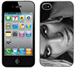 Beyonce case fits iphone 4 & 4s cover hard protective (24) for apple i phone