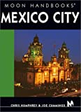 Mexico City (Moon Mexico City) (1566914108) by Humphrey, Chris