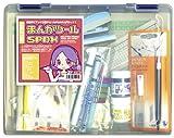 DELETER まんがツール スペシャルデラックス
