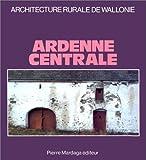echange, troc Collectif - Ardenne centrale