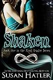 Shaken (Mind Reader)