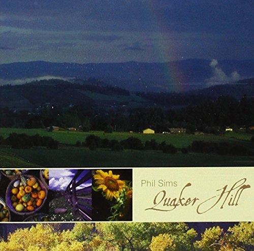 quaker-hill