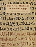 The Art of Medicine in Ancient Egypt