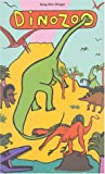 img - for Dinozoo (French edition) book / textbook / text book