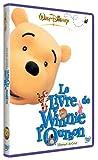 echange, troc Winnie l'ourson : Le livre de Winnie l'ourson