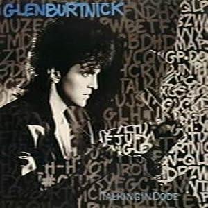 Talking in code (1986) [Vinyl LP]