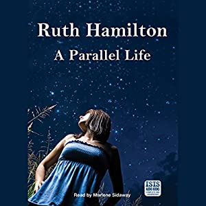 A Parallel Life Audiobook