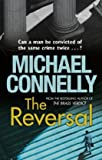 Michael Connelly The Reversal (Mickey Haller)