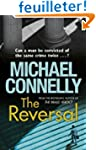 Michael Connely - The Reversal