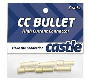 Castle Creations CCBUL553