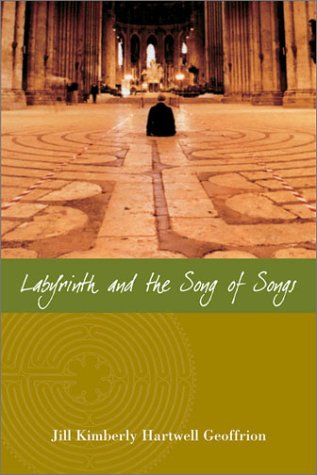 Labyrinth and the Song of Songs