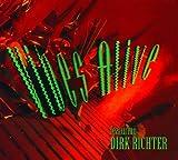 echange, troc Vibes Alive, Dirk Richter - Vibes Alive