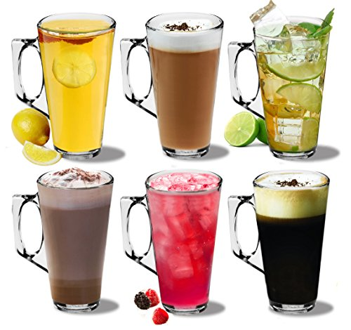 rink-drink-tall-latte-coffee-glasses-380ml-134oz-gift-box-of-6
