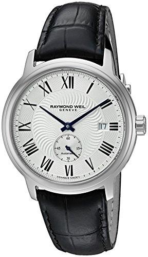 raymond-weil-reloj-de-hombre-automatico-40mm-color-negro-2238-stc-00659