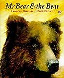 Mr.Bear and the Bear