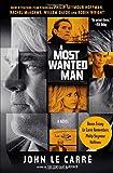 A Most Wanted Man: A Novel
