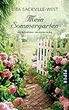 Mein Sommergarten title=