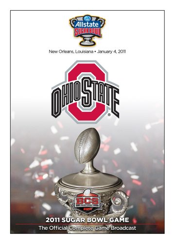 2011-allstate-sugar-bowl-ohio-state-vs-arkansas