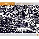 Live Phish Vol. 3: 9/14/00, Darien Lake Performing Arts Center, Darien Center, New York