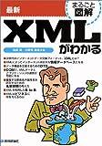 最新XMLがわかる