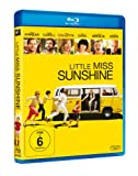 Bilder : Little Miss Sunshine