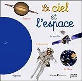 """Afficher """"Le Ciel et l'espace"""""""