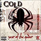 Year of the Spider thumbnail
