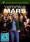 Veronica Mars - Staffel 3 [6 DVDs]