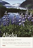 Compass American Guides: Alaska, 3rd Edition