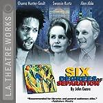 Six Degrees of Separation | John Guare