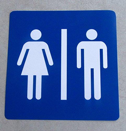 irpot-2-x-targhetta-adesiva-toilette-uomo-donna